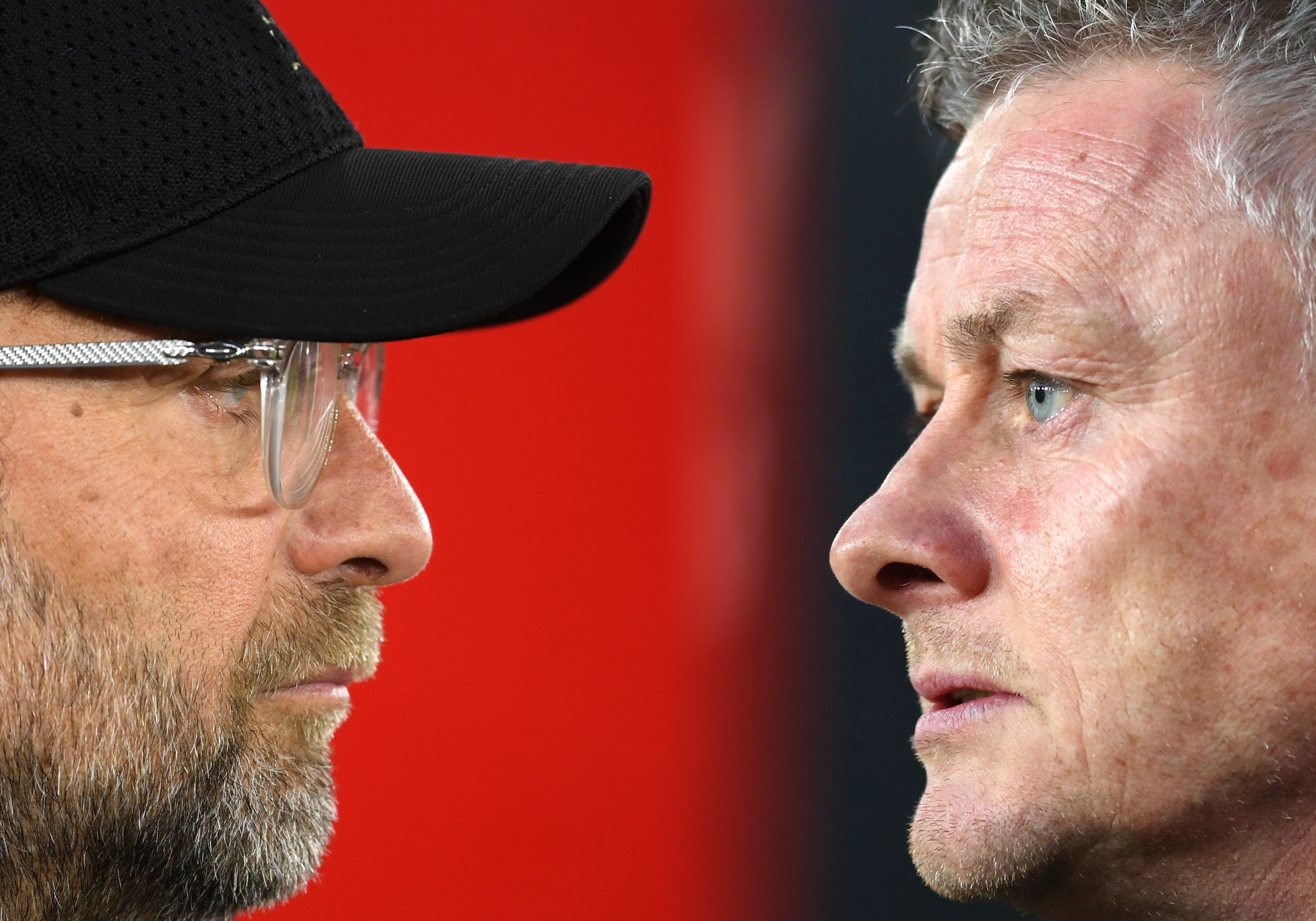 Liverpool Vs Manchester United 19 01 2020 Match Preview And Predicted Starting Xis 90maat