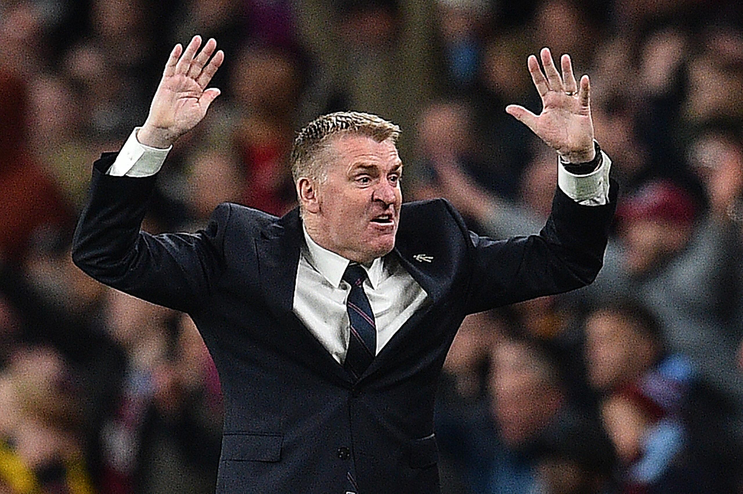 Leicester City vs Aston Villa: 09/03/2020 - match preview ...