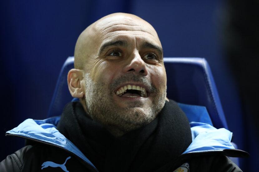 Manchester United vs Manchester City: 08/03/2020 - match ...