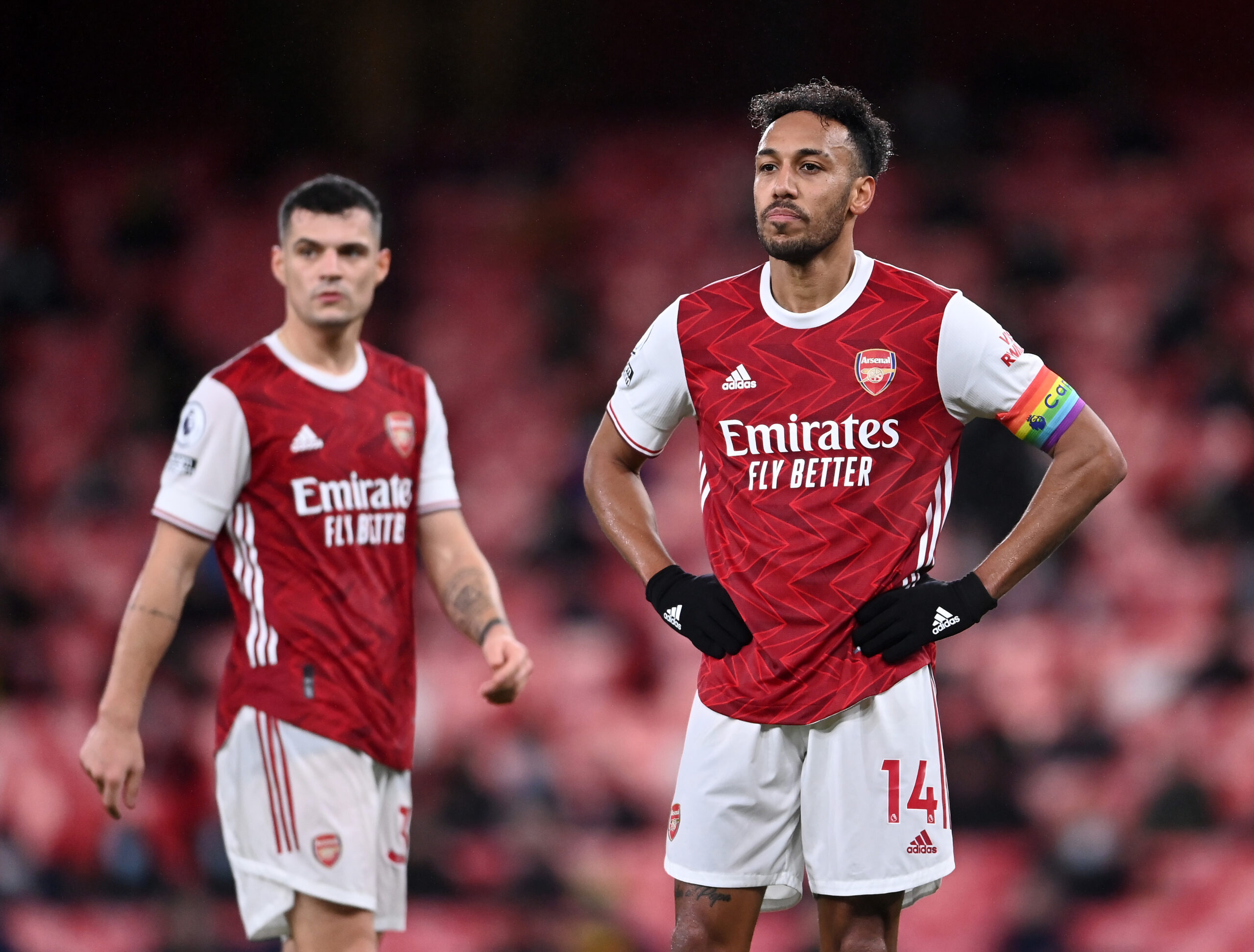 Arsenal Vs Southampton 16 12 2020 Match Preview And Predicted Starting Xis 90maat