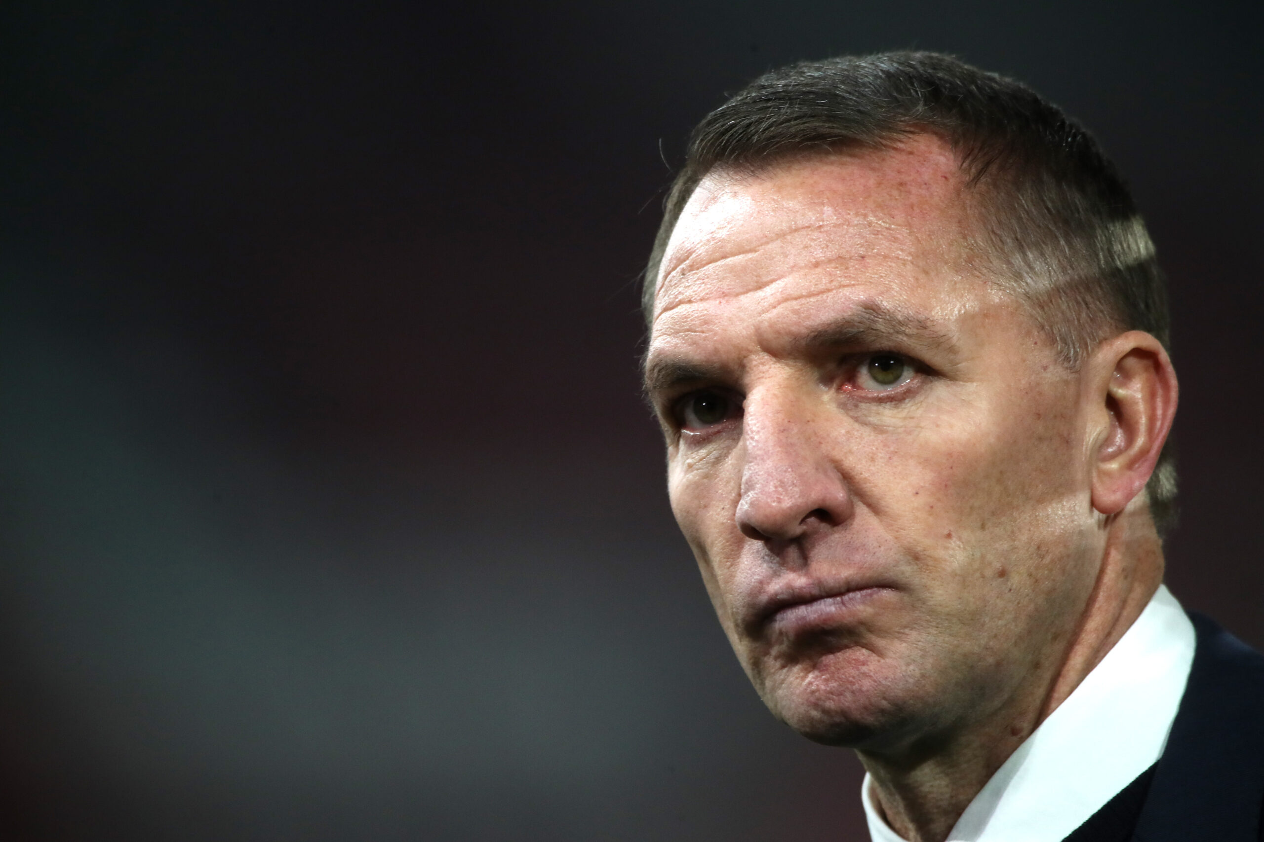 Déjà vu: why bad memories are returning to haunt Rodgers and Leicester City