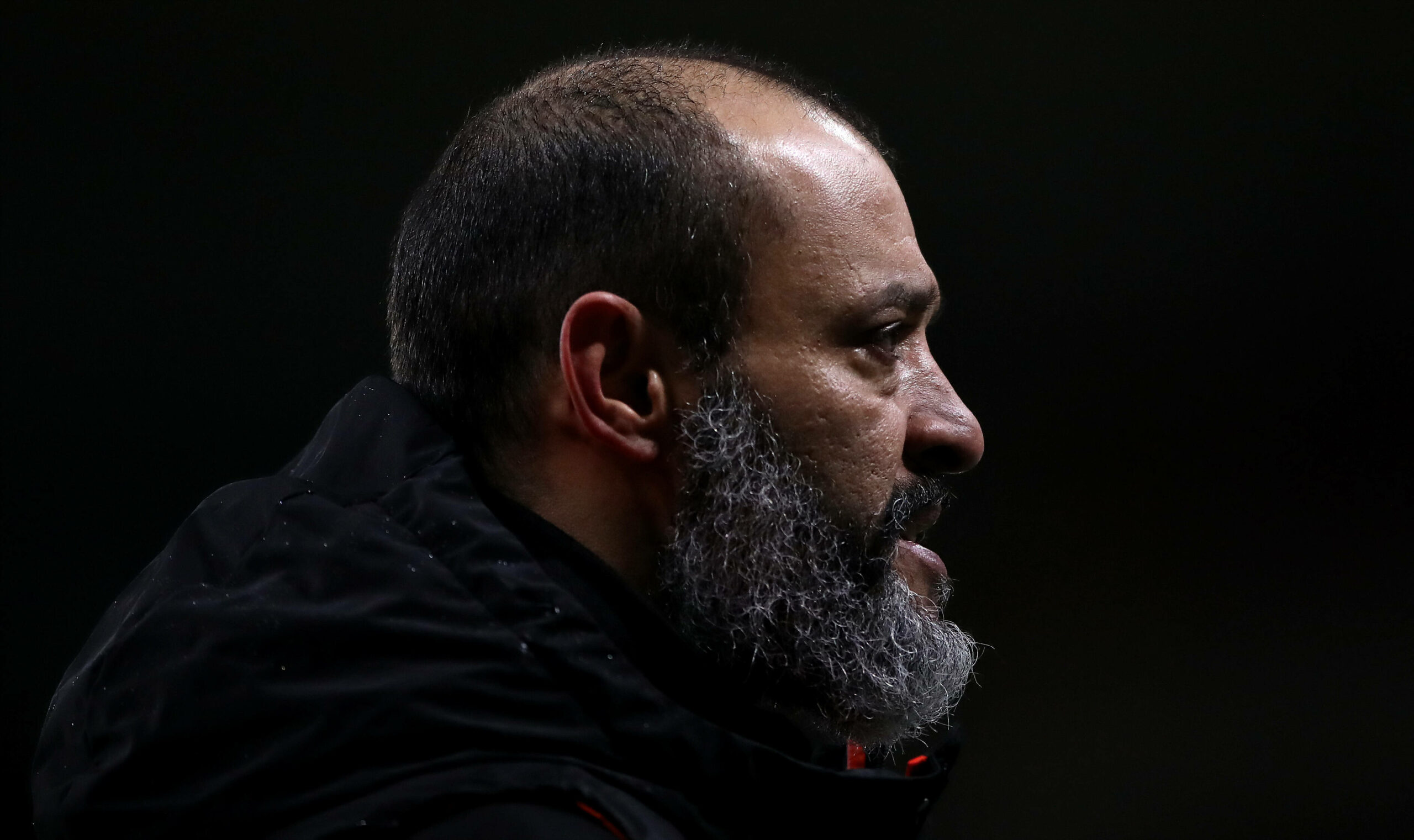 Wolves in peril: why all signs point to a major departure at Molineux