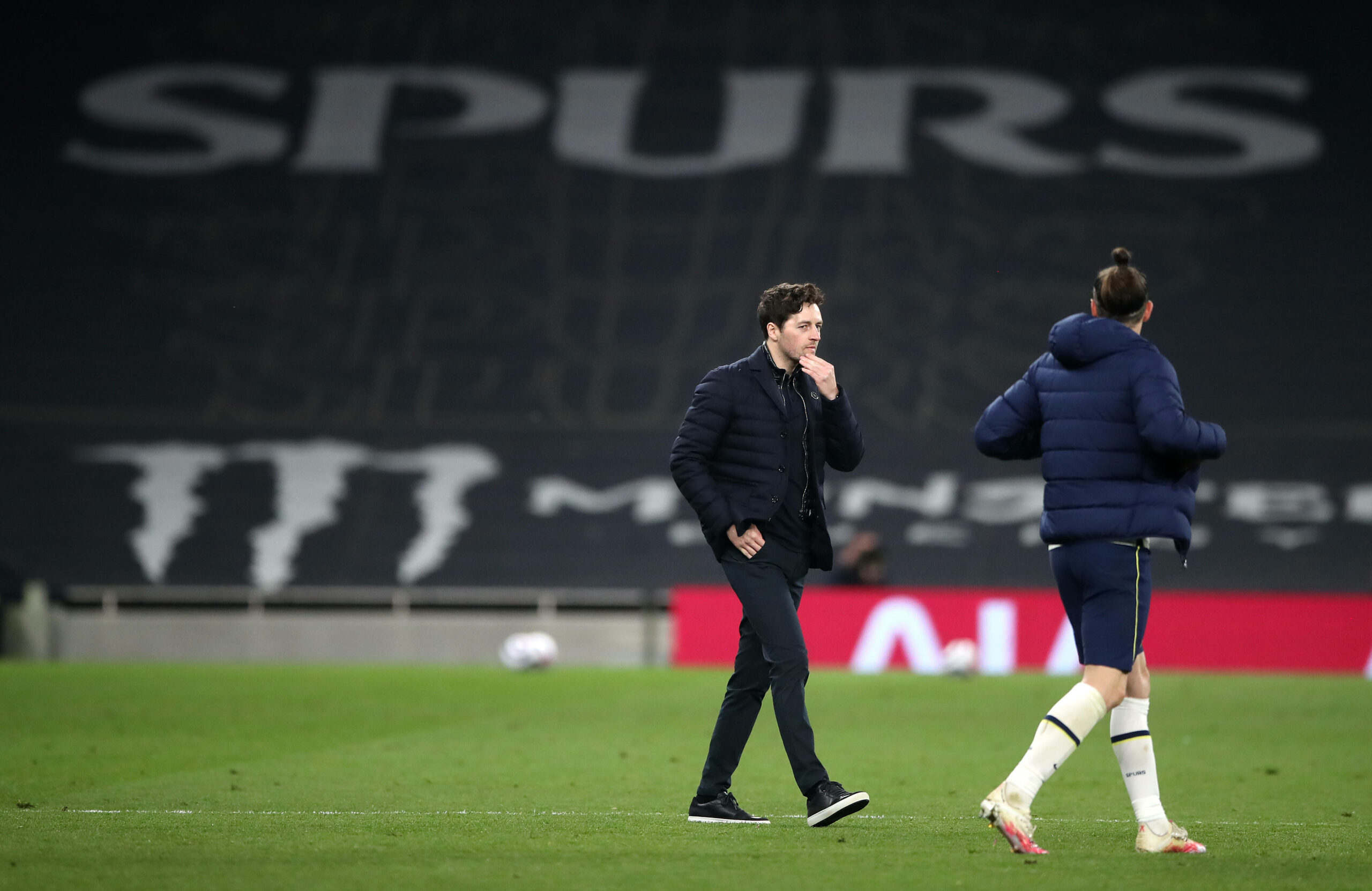 Spurs: why this Tottenham forward remains split between a flat-track bully and a world-class star