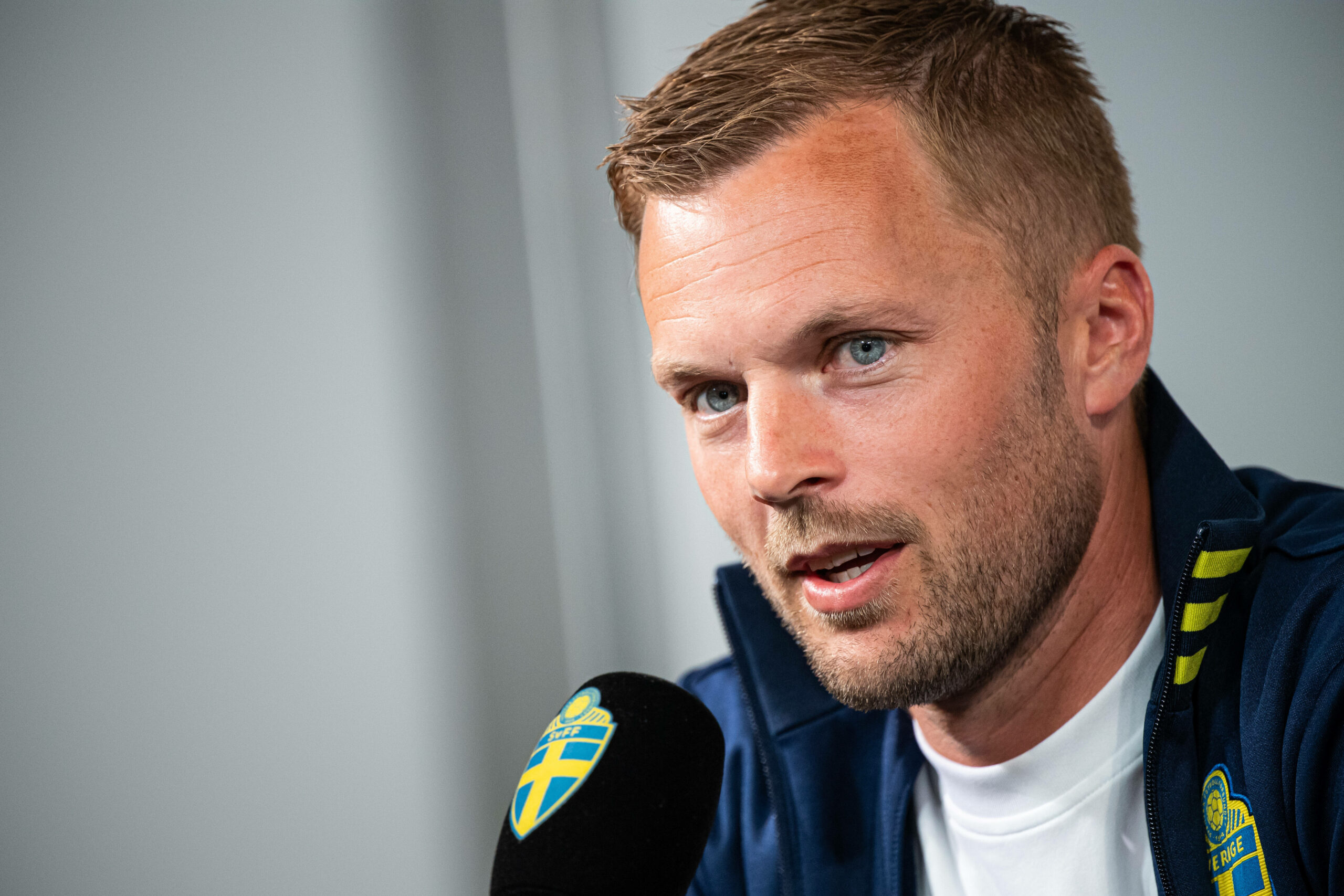 Sweden: The Ultimate Euro 2020 Preview