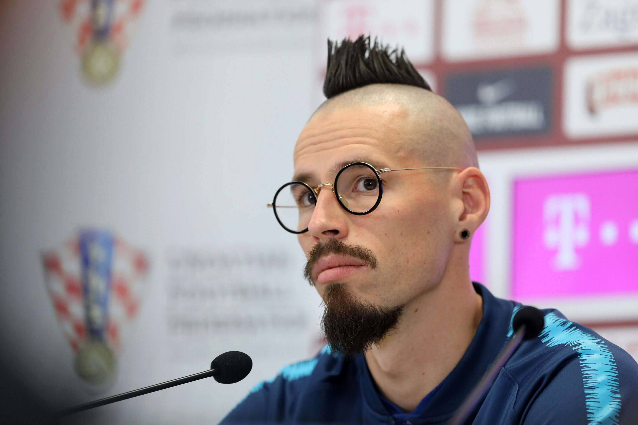 Slovakia: The Ultimate Euro 2020 Preview